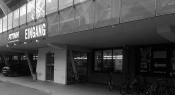Gradec, Merkur Arena