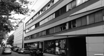Dunaj 19, Heiligenstadt