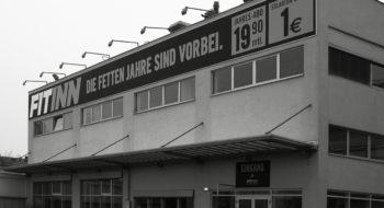 Dunaj 12, Sagedergasse