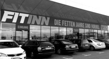 Dunajsko Novo mesto, FMZ Nord