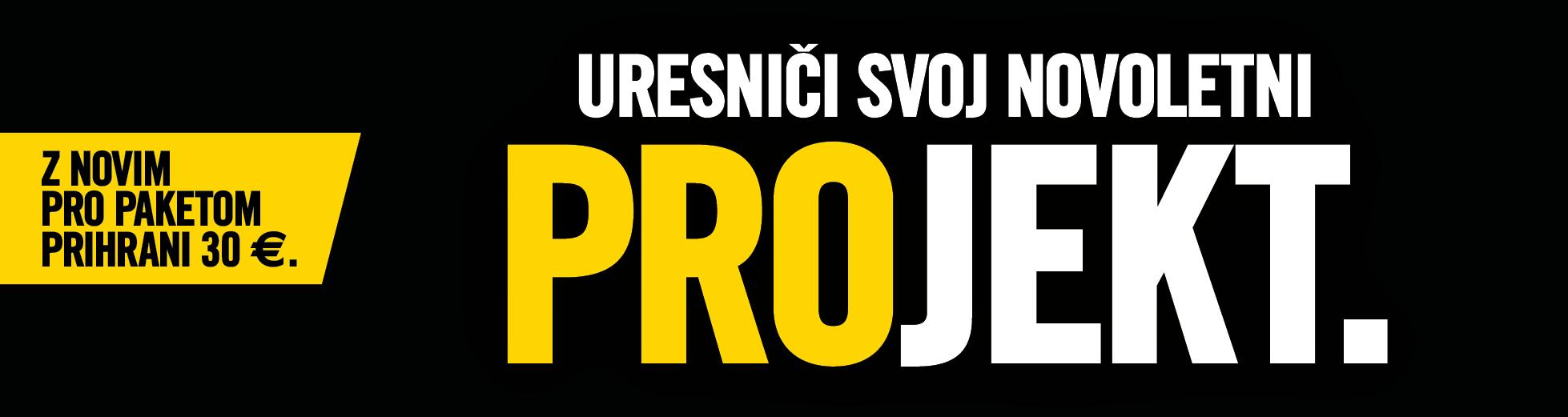 Neujahreskampagne2020_Promo_Header_Website_940x220px_SI